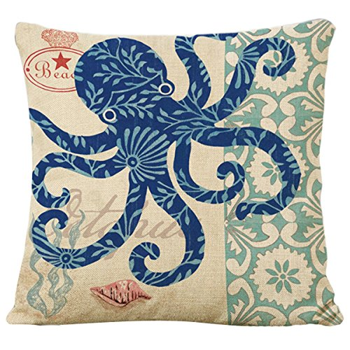 61gj4I7TAUL The Best Nautical Pillows and Throw Pillows