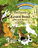 The Legend of Rainbow Bridge