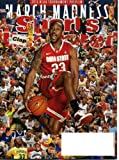 61gjC5WkrFL. SL160  Sports Illustrated March 21 2011 David Lighty/Ohio State on Cover, NCAA Tournament Preview, Miami Heat, Kansas City Royals, Bubba Watson/PGA