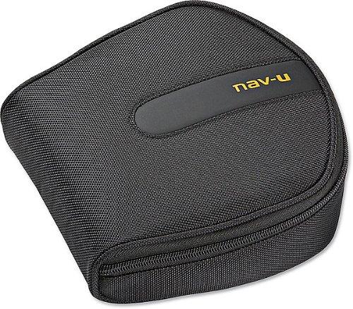 Sony Nva-B10G Nav-U Nylon Storage Case
