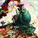 What's Up? (Album Version)