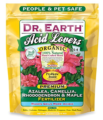 dr-earth-703p-organic-4-azalea-camellia-rhododendron-acid-fertilizer-in-poly-bag-4-pound