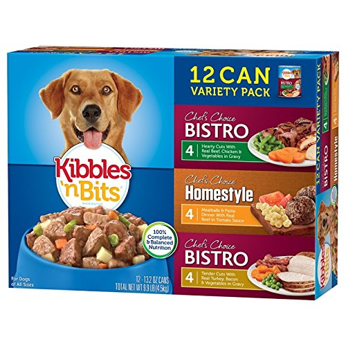 kibbles-n-bits-wet-dog-food-variety-pack-featuring-meatballs-pasta-dinner-with-real-beef-in-tomato-s