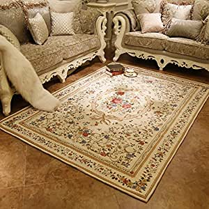 rugs floral rugs floral print large rugs carpets for home living room