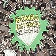 Bomba Estéreo - Live in Concert