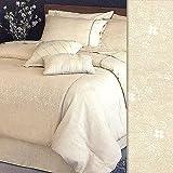 Athena Pillowcases