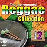 The Instrumental Reggae Collection, Vol. 2