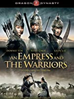 Empress and the Warriors