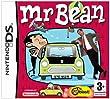 Mr Bean (Nintendo DS)