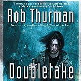 Doubletake: Cal Leandros, Book 7