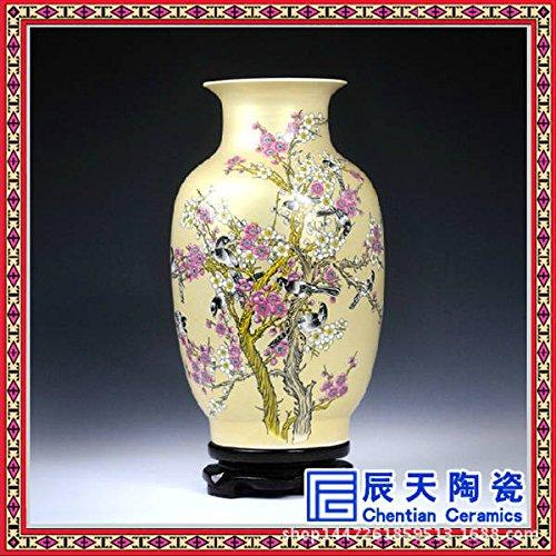 don-vases-en-porcelaine-de-nouvelles-accueil-decorations-de-vases-en-ceramique-vases-de-ceramique-co