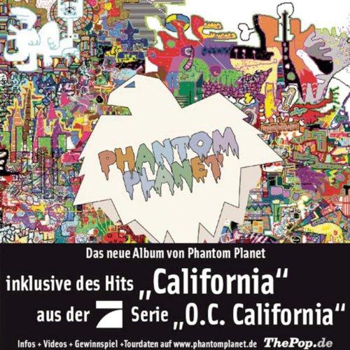 california-tchad-blake-mix