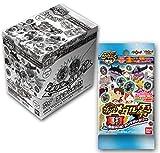 �d���E�H�b�` �d�����_���� �^�� ~����������! �z���}������!?~(BOX)
