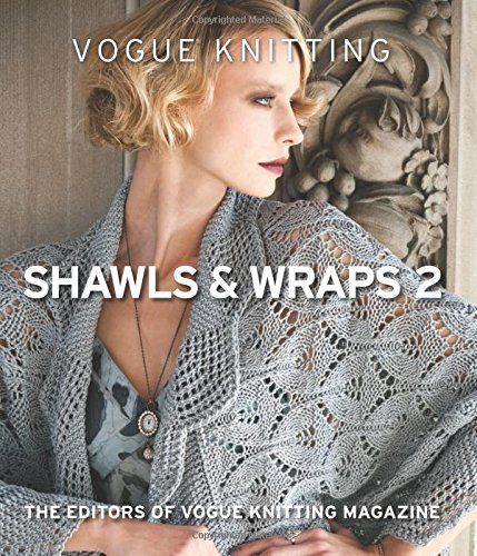 vogue-knitting-shawls-wraps-2