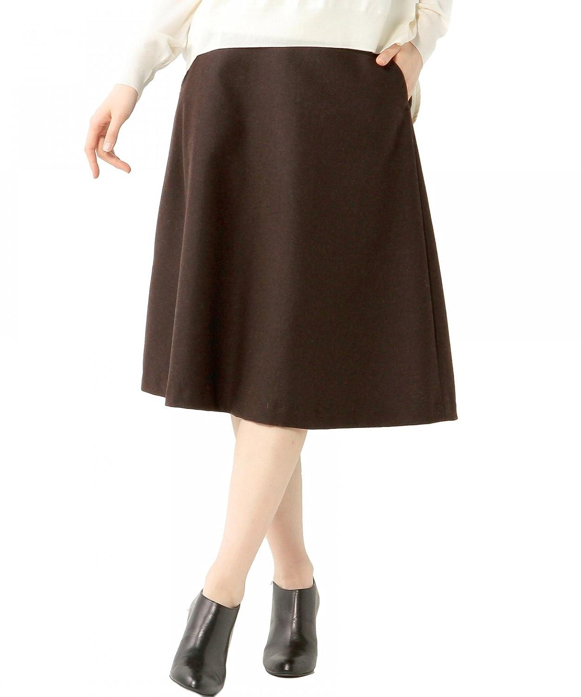 Amazon.co.jp: (ユナイテッドアローズ) UNITED ARROWS UAW W/N FLA 692 15246524047 29 DK.Brn 36: 服&ファッション小物通販