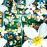 L'Arc~en~Ciel「BLESS」