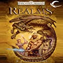 The Best of the Realms: A Forgotten Realms Anthology