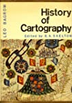 History of Cartography: Revised and E...