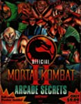 Mortal Kombat: Arcade Fighter's Compa...