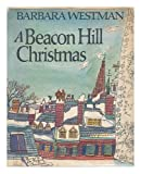 A Beacon Hill Christmas