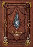 Encyclopaedia Eorzea ~The World of FINAL FANTASY XIV