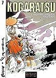img - for Kogaratsu, Tome 7 : L'autre Moite Du Ciel (Kogaratsu, Volume 7) book / textbook / text book