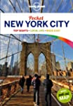 Pocket Guide New York (Lonely Planet...