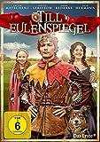 DVD Cover 'Till Eulenspiegel