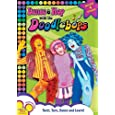 Doodlebops: Dance and Hop With the Doodlebops