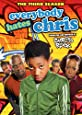 Everybody Hates Chris: Season 3