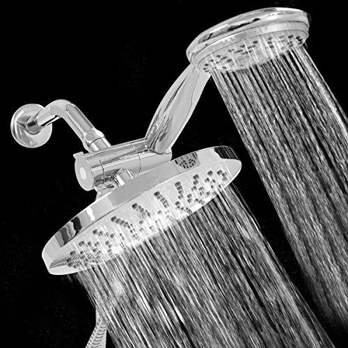3-way-shower-combo-setting-luxury-handheld-head-ultra-rainfall-new-dual-chrome