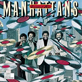 Amazon.com: Shining Star: The Manhattans: MP3 Downloads