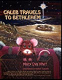 img - for Caleb Travels to Bethlehem book / textbook / text book