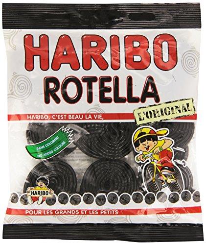 haribo-caramelle-rotella-liq-gr200