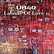 Labour Of Love Vol.3