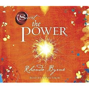 The Power [Unabridged]