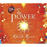 The Power ~ Rhonda Byrne