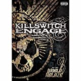 Killswitch Engage: Set This World Ablaze Thumbnail Image