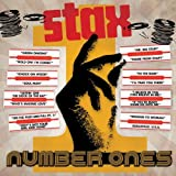 Stax Number Ones