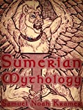 img - for Sumerian Mythology book / textbook / text book