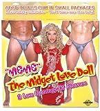Meme Le Love Doll Midget