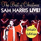 The Best of Christmas - Sam Harris Live! (Deluxe Edition)