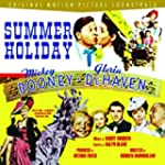 Summer Holiday (Ltd.Ed)