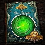 The Dream (Addison's Tales 1) | Cornelius Elmore Addison