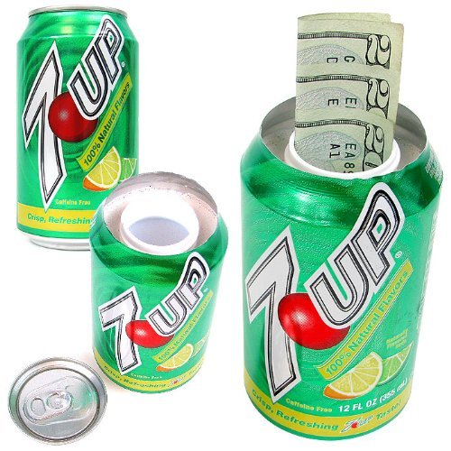 7up-can-diversion-safe-hide-your-money-by-trademark-poker