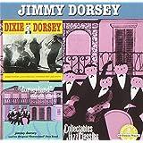 Dixie By Dorsey/Dorseyland Dance Parade