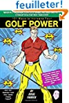 101 Ways to Increase Your Golf Power