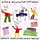 The Best Of Peter & The Test Tube Babies [Explicit]