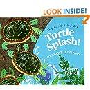 Turtle Splash!: Countdown at the Pond