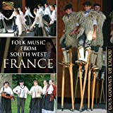 Songtexte von Lous Gouyats de L'Adou - Folk Music From South West France